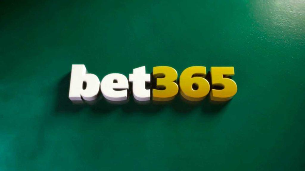 Bet365 Côte d'Ivoire