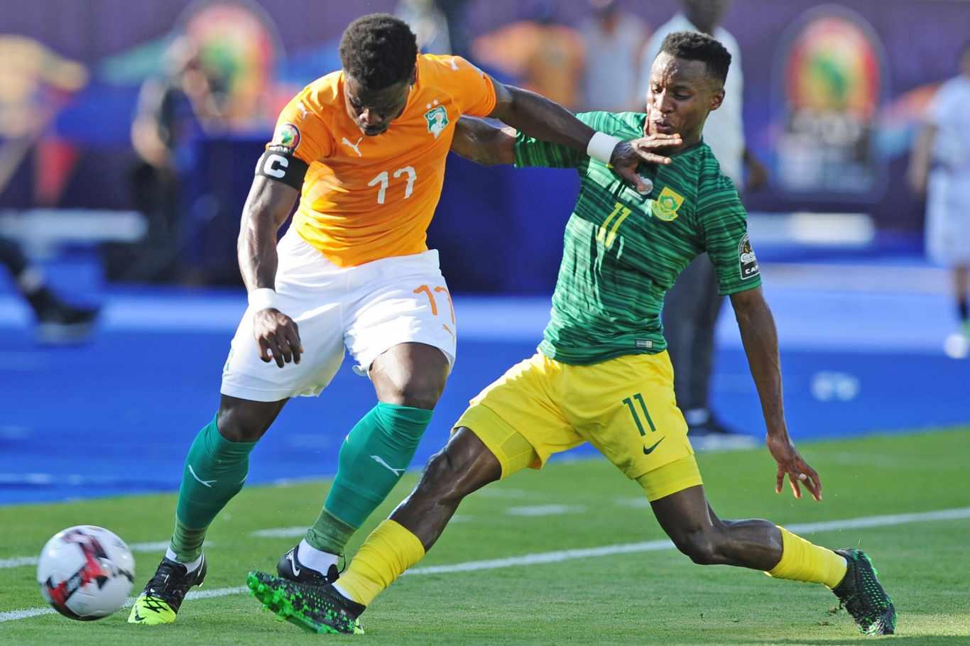 Bet 365 Cote d'Ivoire paris sportifs