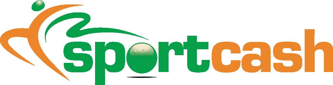 Sportcash pari sportif